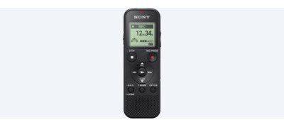 Sony ICD-PX440 (SONY ICD-PX440)