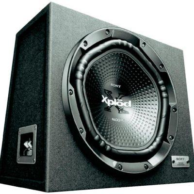 Sony XS-NW1202E (XSNW1202E)