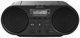 Sony ZS-PS50B (ZSPS50B)