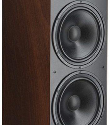STX Graviton 900 (STXF-G900-WEN)