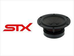 STX W.18.180.16.FCX