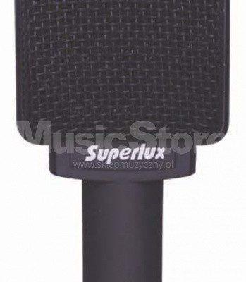 Superlux pra-628 mk2