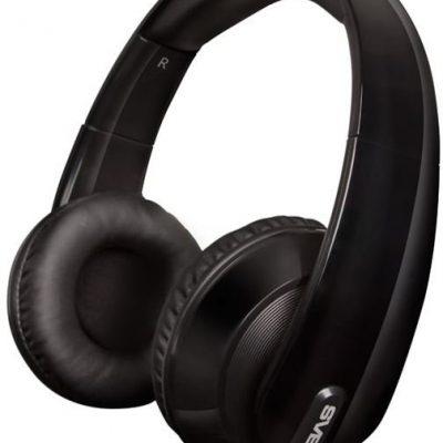 Sven AP-945MV czarne (SV-0410945MVBK)