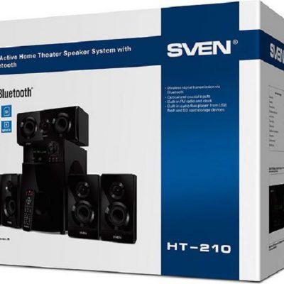 Sven HT-210 (SV-014124)