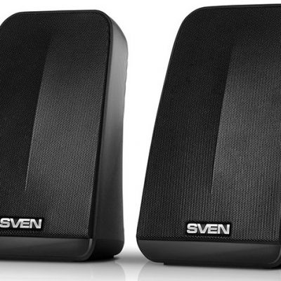 Sven SV-014216