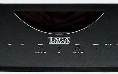 Taga Harmony Taga HTA-800
