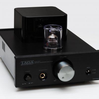 Taga Harmony THDA-500T