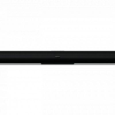 TCL TS5000