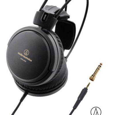 Technika ATH-A550Z czarne