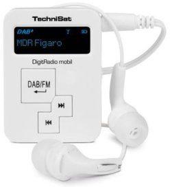 TechniSat DigitRadio mobil 90elf (0001/4956)
