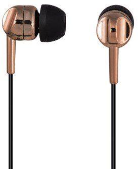 Thomson EAR3005BO brązowe