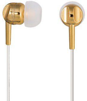 Thomson EAR3005GD złote