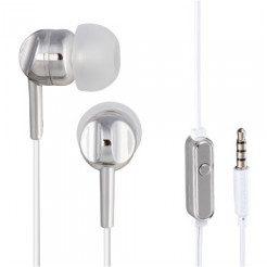 Thomson EAR3005S srebrne