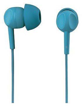 Thomson EAR3005TQ turkusowe