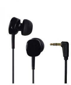 Thomson EAR3056 czarne
