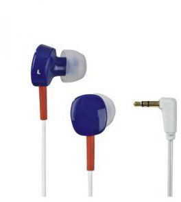 Thomson EAR3056 wielokolorowe
