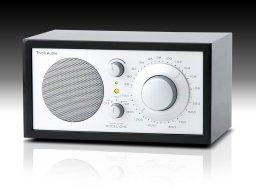 Tivoli Audio Model One Platinum