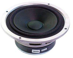 Tonsil GDM 18/80 8 Ohm GDM-18/80