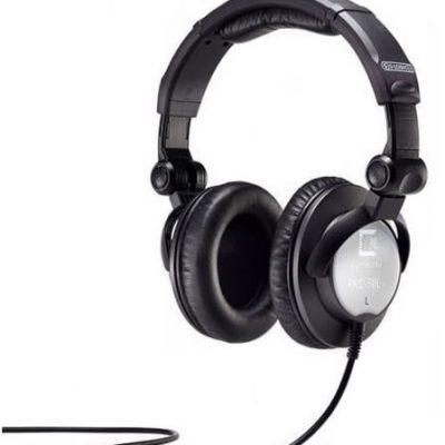 Ultrasone Pro 580 czarne
