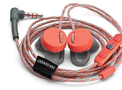 Urbanears 4091320Reimers Earbud 04091222