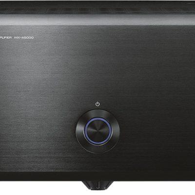 Yamaha MX-A5000 Czarny