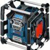 BOSCH POWER BOX GML 20 PROFESSIONAL (3601D29700)