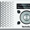 TechniSat Digitradio 1