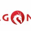 Dragonist