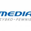 mediasp.pl
