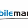 mobilemania.pl