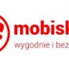 MobiSerwis
