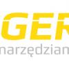 seger.pl