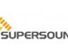 Supersound.pl