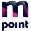www.mpoint.pl